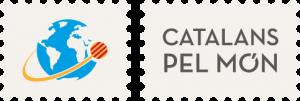 Catalans pel món