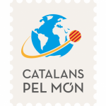 Catalanspelmon
